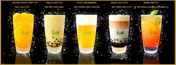 One More Tea: Điểm sáng thương hiệu Việt trong phân khúc trà sữa nhượng quyền khốc liệt - Ảnh 1.