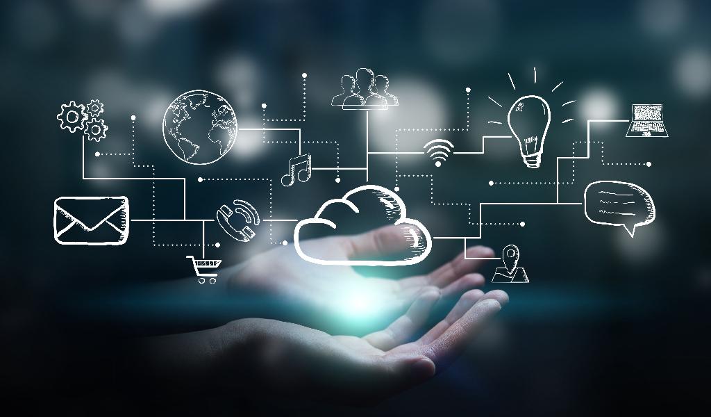 Viettel IDC chính thức cung cấp dịch vụ Private Cloud nền tảng siêu hội tụ HCI