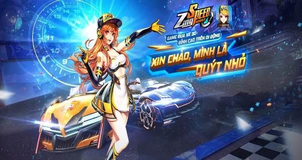 ZingSpeed Huyền thoại game đua xe online Img20181205091157417