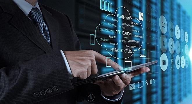 ODS IDC chính thức ra mắt dịch vụ điện toán đám mây Cloud Server Managed Services tại Việt Nam