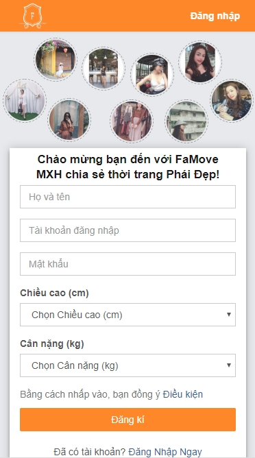 Startup Việt khát vọng thay đổi nền kinh tế chia sẻ thời trang phái đẹp! - Ảnh 1.