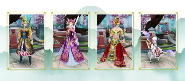 game online Võ Lâm Truyền Kỳ Mobile Img20190201161251695