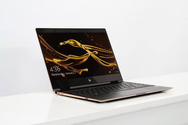 """hp spectre x360 - img20190220151846152 - Laptop """"biến hình"""" HP Spectre x360 cao cấp và bảo mật dành cho doanh nhân"""