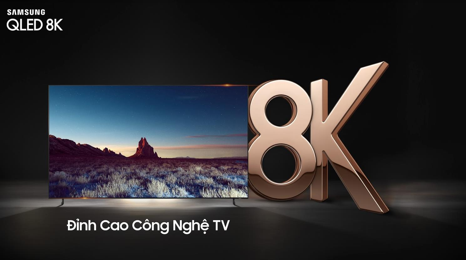 sản xuất tv - img20190327145624441 - Các nhà sản xuất TV đều dùng AI, nhưng sự khác nhau giữa họ là gì?