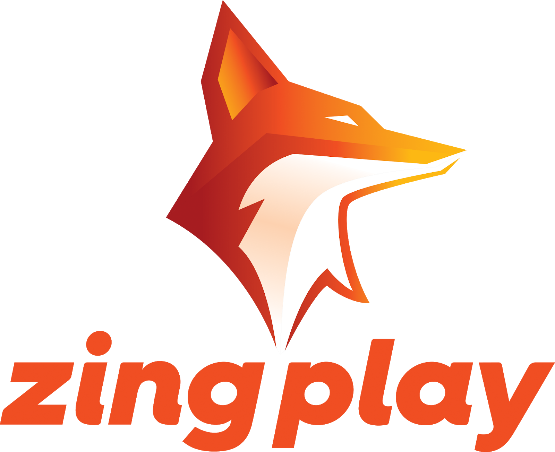 ZingPlay: Chú cáo trưởng thành sau 10 năm phát triển