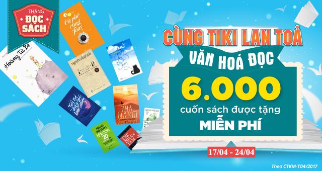 Hành trình tặng sách độc đáo lần đầu tiên xuất hiện tại Việt Nam đã chính thức khởi động - Ảnh 1.
