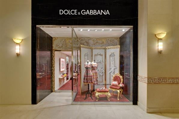 Minh Hằng chi mạnh tay shopping tại Dolce & Gabbana cho sự trở lại sau scandal - Ảnh 10.