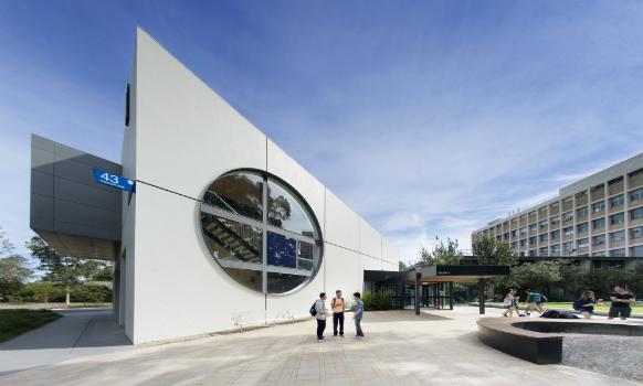 Chọn Đại học Monash dẫn đầu ngành Y tế Dược - Ảnh 3.