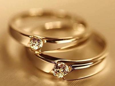 Top 3 xu hướng nhẫn cưới kim cương DaLy Jewellers - Ảnh 5.