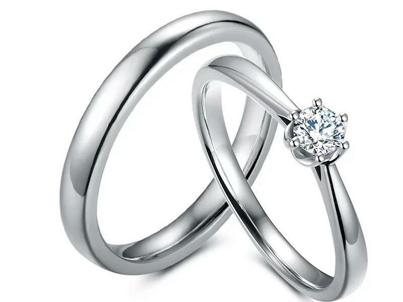 Top 3 xu hướng nhẫn cưới kim cương DaLy Jewellers - Ảnh 7.