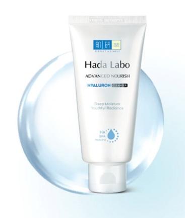 Rửa mặt sạch - Bước khởi đầu cho một làn da trong mướt - Ảnh 4.