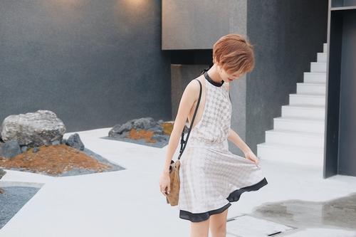 Nếu chuộng phong cách Hàn, bạn không thể bỏ qua 10 gợi ý mix đồ này - Ảnh 7.