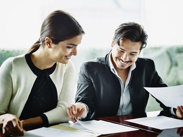 Làm theo 8 bước sau: Chọn ngành đúng - Khỏi lo thất nghiệp - Ảnh 1.