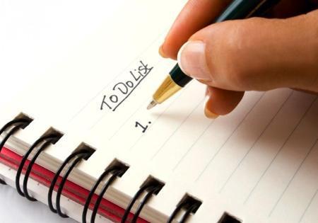 Làm theo 8 bước sau: Chọn ngành đúng - Khỏi lo thất nghiệp - Ảnh 4.