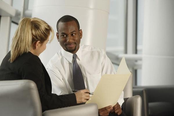 Làm theo 8 bước sau: Chọn ngành đúng - Khỏi lo thất nghiệp - Ảnh 5.