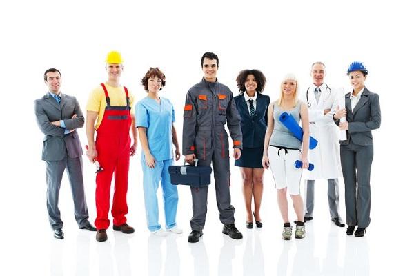 Làm theo 8 bước sau: Chọn ngành đúng - Khỏi lo thất nghiệp - Ảnh 6.