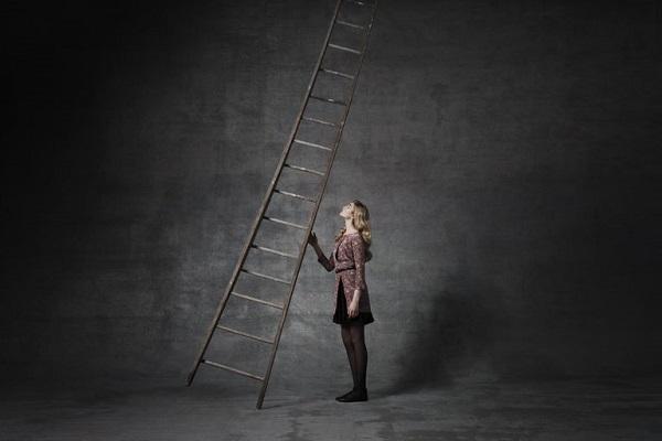 Làm theo 8 bước sau: Chọn ngành đúng - Khỏi lo thất nghiệp - Ảnh 7.