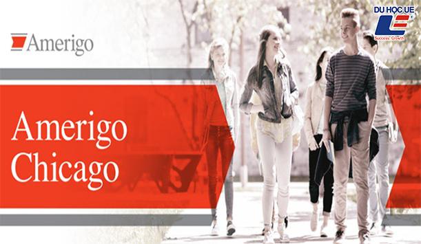 Học THPT tại hệ thống trường Amerigo Education - Nhận học bổng đến 30.000USD - Ảnh 4.