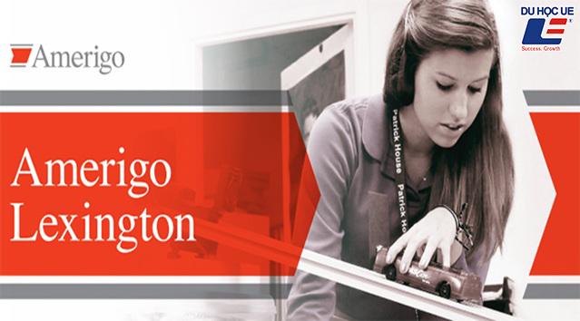 Học THPT tại hệ thống trường Amerigo Education - Nhận học bổng đến 30.000USD - Ảnh 5.