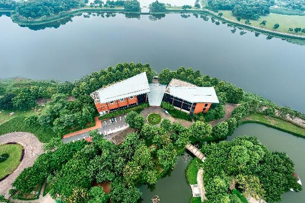 Dự án Gamuda City vinh dự nhận giải thưởng danh giá FIABCI World Prix d'Excellence - Ảnh 1.