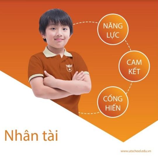 Khu đô thị Giáo dục 100 triệu đô tại khu vực phía Bắc Sài Gòn - Ảnh 2.