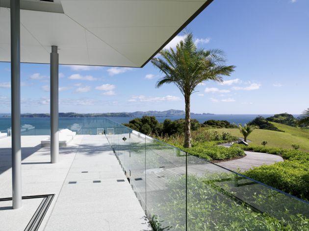 Biệt thự đồi hướng biển – Sức hút của thị trường bất động sản - Ảnh 2.
