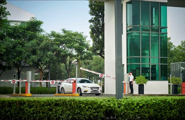 5 lý do khách hàng lựa chọn The Mansions – Dự án ParkCity Hanoi - Ảnh 2.