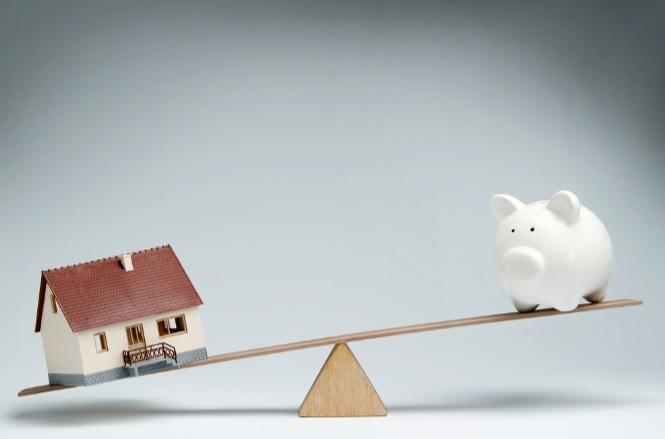 img 201903271015052138 - Lời khuyên từ các triệu phú: Hãy vay mua nhà ngay khi có thể