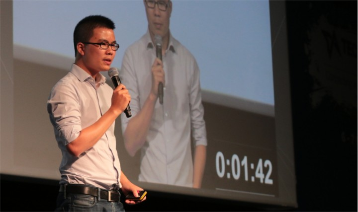 Startup Việt OnOnPay thắng lớn từ quỹ đầu tư Singapore Captii Ventures
