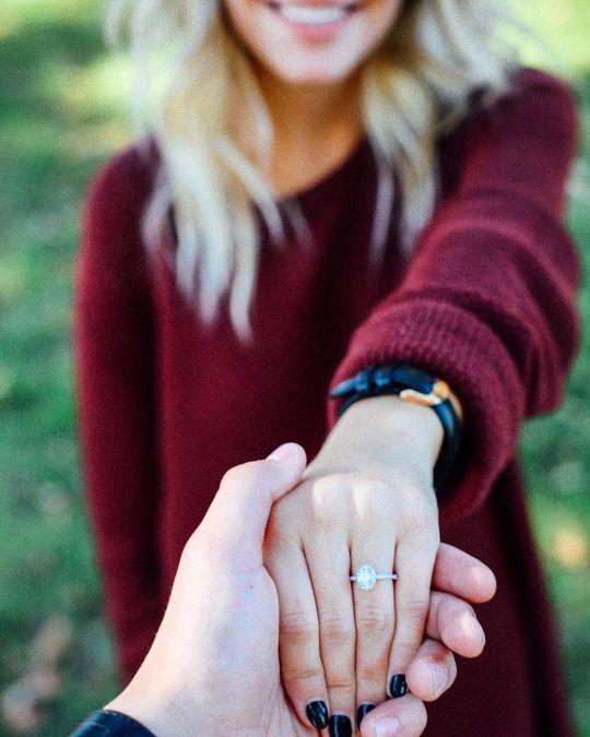 Trước khi có ý định cầu hôn người ấy, hãy chắc chắn bạn biết những điều sau - Ảnh 1.