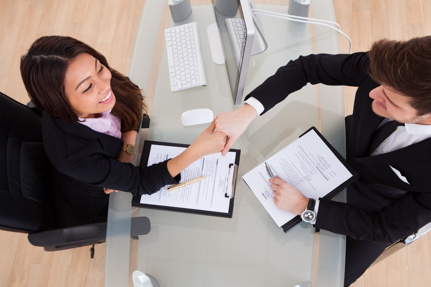Bảo hiểm sức khỏe - Chìa khóa vàng giữ chân nhân tài của doanh nghiệp