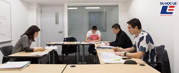 Cơ hội nhận học bổng tại ĐH Uni of Canada West và Concordia Uni of Chicago - Ảnh 5.