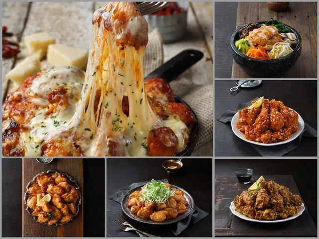 Giảm ngay50% menu gà và cơ hội nhận iPhone 8+ nhân dịp khai trươngDon Chicken Royal City - Ảnh 2.