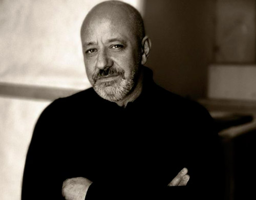 """Ông hoàng thiết kế của Marc Jacobs, Louis Vuitton, Fendi trình làng BST: """"Geox thời trang và di sản"""" - Ảnh 2."""