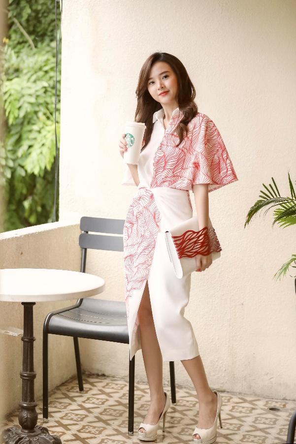 Điểm mặt những chiếc túi Gibi đang được cộng đồng fashionista Việt mê mẩn - Ảnh 6.