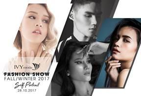 Giới mộ điệu mong chờ gì ở IVY moda Fashion Show Thu Đông 2017? - Ảnh 5.
