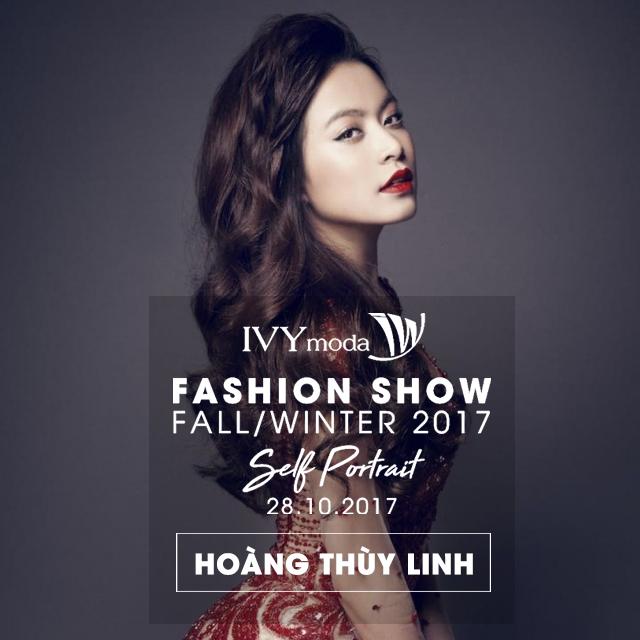 Giới mộ điệu mong chờ gì ở IVY moda Fashion Show Thu Đông 2017? - Ảnh 7.