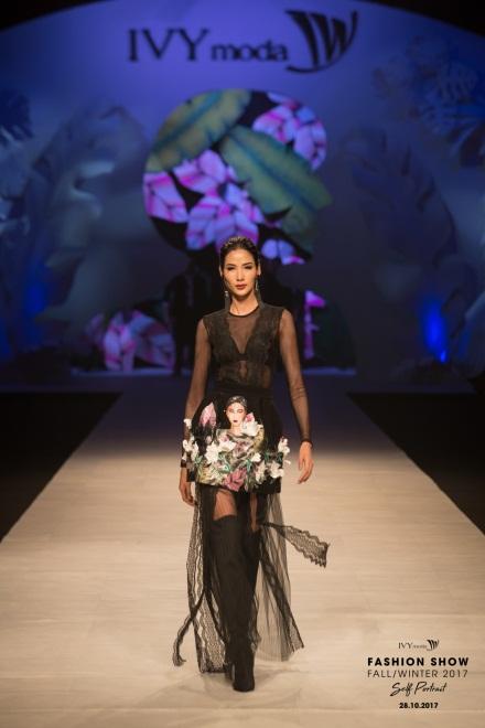 Điểm danh 6 xu hướng thời trang sẽ lên ngôi trong mùa Thu – Đông 2017 - Ảnh 2.