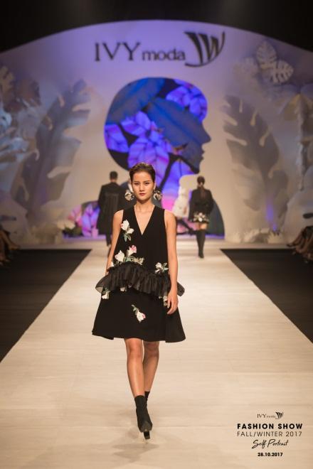 Điểm danh 6 xu hướng thời trang sẽ lên ngôi trong mùa Thu – Đông 2017 - Ảnh 3.