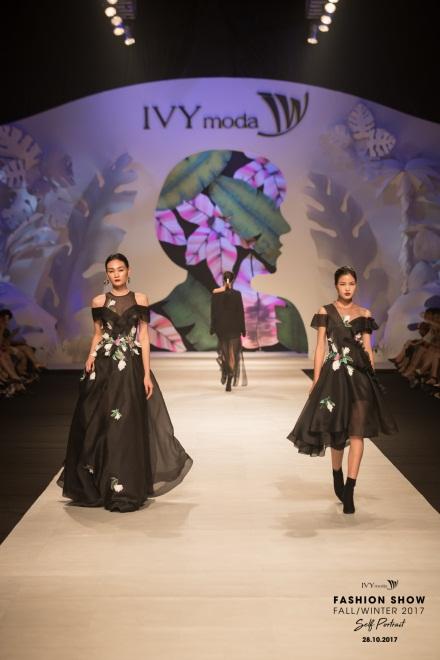 Điểm danh 6 xu hướng thời trang sẽ lên ngôi trong mùa Thu – Đông 2017 - Ảnh 4.