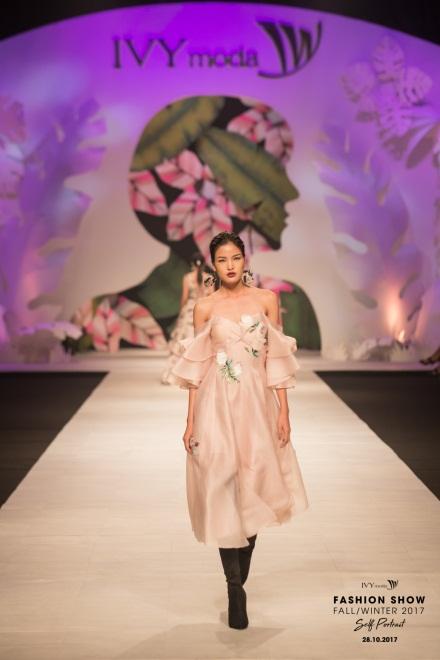 Điểm danh 6 xu hướng thời trang sẽ lên ngôi trong mùa Thu – Đông 2017 - Ảnh 5.