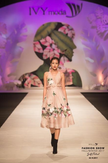 Điểm danh 6 xu hướng thời trang sẽ lên ngôi trong mùa Thu – Đông 2017 - Ảnh 6.
