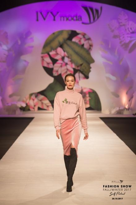 Điểm danh 6 xu hướng thời trang sẽ lên ngôi trong mùa Thu – Đông 2017 - Ảnh 10.