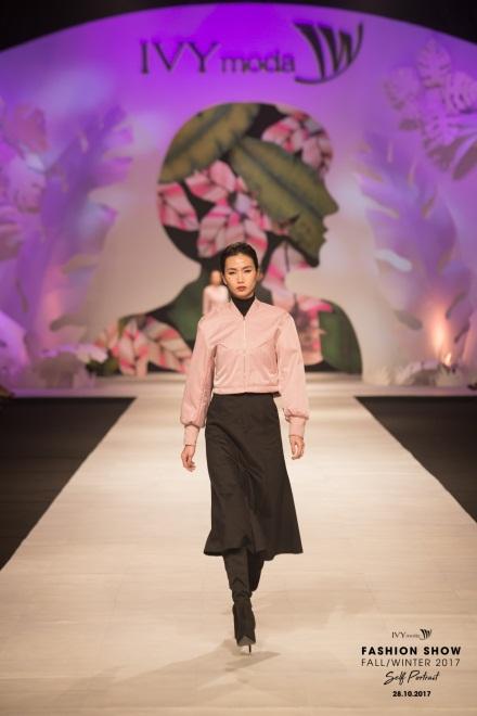 Điểm danh 6 xu hướng thời trang sẽ lên ngôi trong mùa Thu – Đông 2017 - Ảnh 11.