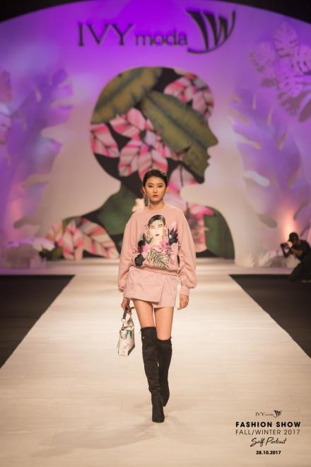 Điểm danh 6 xu hướng thời trang sẽ lên ngôi trong mùa Thu – Đông 2017 - Ảnh 12.