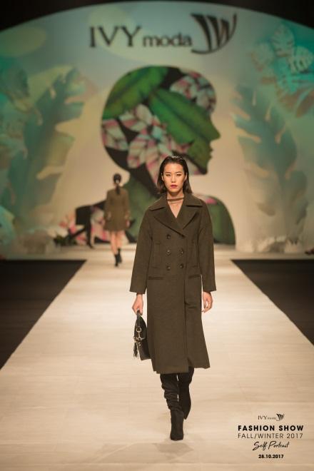 Điểm danh 6 xu hướng thời trang sẽ lên ngôi trong mùa Thu – Đông 2017 - Ảnh 14.