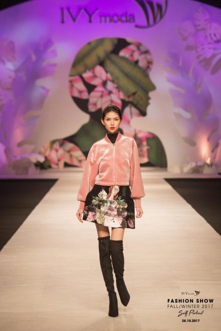 Điểm danh 6 xu hướng thời trang sẽ lên ngôi trong mùa Thu – Đông 2017 - Ảnh 21.