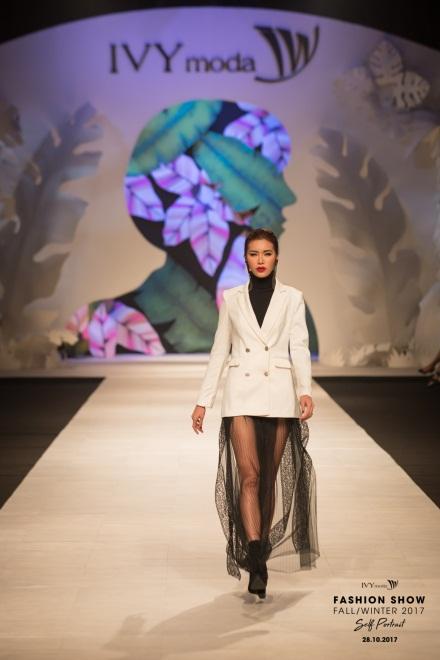 Điểm danh 6 xu hướng thời trang sẽ lên ngôi trong mùa Thu – Đông 2017 - Ảnh 23.