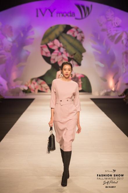Điểm danh 6 xu hướng thời trang sẽ lên ngôi trong mùa Thu – Đông 2017 - Ảnh 24.