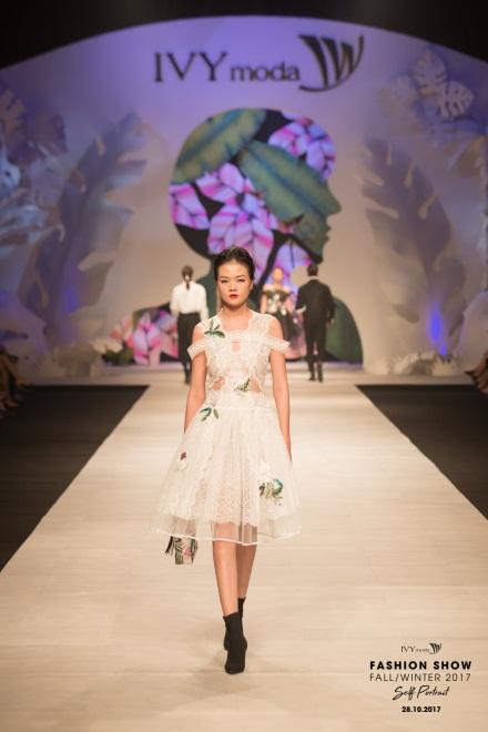 Điểm danh 6 xu hướng thời trang sẽ lên ngôi trong mùa Thu – Đông 2017 - Ảnh 25.